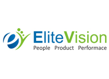 Nishchal Soft EliteVision